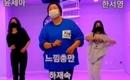 """""""24kg減量""""ハ・ジェスク、BTS(防弾少年団)のカバーダンスを披露!スリムになったボディでユン・セアとノリノリ(動画あり)"""