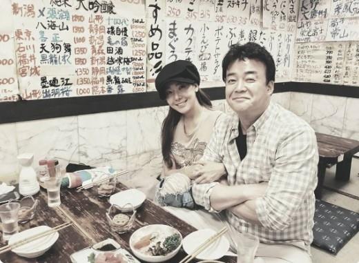 ジョン ウォン ペク ペク・ジョンウォンの元祖サムパプチプ 論峴本店(ペクジョンウォネ