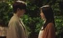 キム・ミンソク&イム・ヒョンジュ出演、新ドラマ「今日からエンジン・オン」予告映像を公開