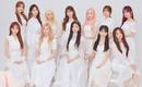 活動終了の発表から日本人メンバーの移籍説まで「Kstyle 3月の記事ランキングTOP5」を発表
