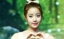 A-JAX ユニョン、事務所の後輩Aprilのいじめ疑惑に反論「メンバーたちが可哀想」