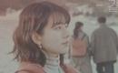 元AKB48 竹内美宥「月刊ユン・ジョンシン」に2度目の参加!「Shouldn't Do That」をシティポップにアレンジ