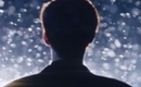 INFINITE ソンギュ、タイトル曲「I'm Cold」MV予告映像を公開…幻想的な雰囲気