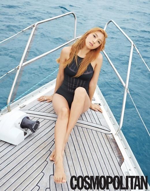 プロポーション 沖縄 プロポーションはAV女優や本土の人気嬢も訪れる沖縄ソープランド 中出し体験談から口コミ評判を分析