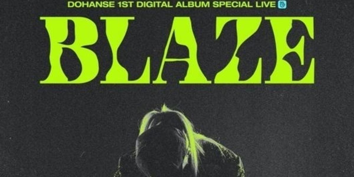 VICTON ド・ハンセ、25日に単独スペシャルライブを開催決定!強烈なポスターを公開 - Kstyle